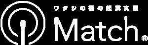 Match ロゴ